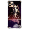 Case ShadowHunters #16