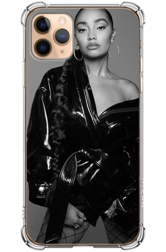 Case Little Mix #15
