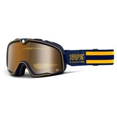100% Barstow Rat Race Goggles