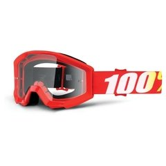100% Youth Strata Goggles - comprar online