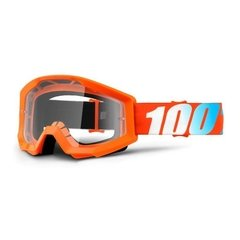 100% Youth Strata Goggles en internet