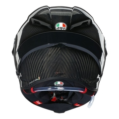 AGV Pista GP RR Carbon - Outlet Motero