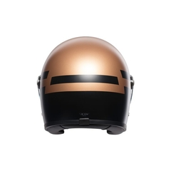 AGV X3000 Superba - Outlet Motero