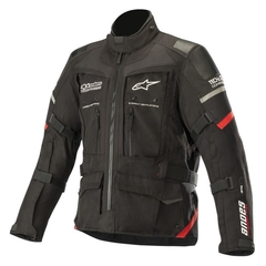 Alpinestars Andes Pro Drystar Jacket For Tech Air