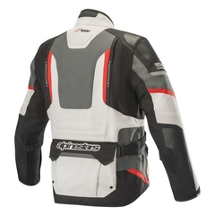 Alpinestars Andes Pro Drystar Jacket For Tech Air en internet