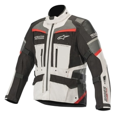 Alpinestars Andes Pro Drystar Jacket For Tech Air - comprar online