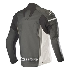 Alpinestars Faster Airflow - Outlet Motero