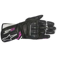 Alpinestars Stella SP-8 v2 - Outlet Motero