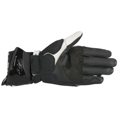 Alpinestars Supertech - Outlet Motero