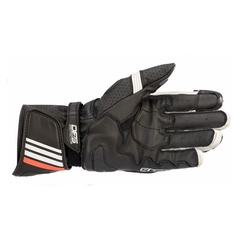 Alpinestars GP Plus R V2 - Outlet Motero