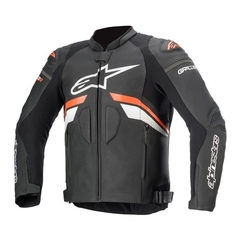 Alpinestars GP Plus R v3 Airflow
