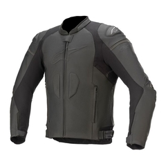 Alpinestars GP Plus R v3 Airflow en internet