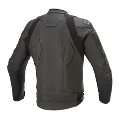 Alpinestars GP Plus R v3 Airflow - Outlet Motero