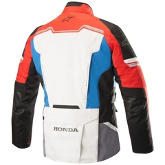 Alpinestars Andes Honda - Outlet Motero