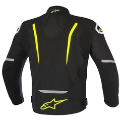 Alpinestars T-Jaws WP - Outlet Motero