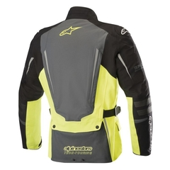 Alpinestars Yaguara Jacket For Tech Air - Outlet Motero