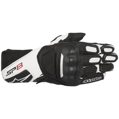 Alpinestars SP-8 v2 en internet