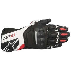 Alpinestars SP-8 v2 - Outlet Motero