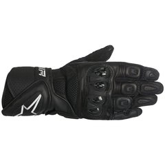Alpinestars SP Air - comprar online