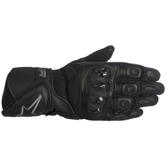 Alpinestars SP Air - Outlet Motero