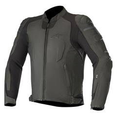 Alpinestars Specter Jacket For Tech Air