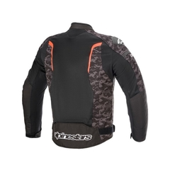 Alpinestars T-GP Plus R v3 Air - Outlet Motero