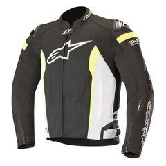 Alpinestars T-Missile Air Jacket For Tech Air Race - comprar online
