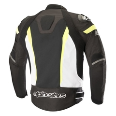 Alpinestars T-Missile Air Jacket For Tech Air Race en internet