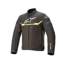Alpinestars T-SPS WP - Outlet Motero
