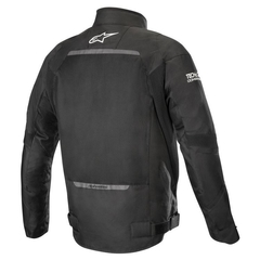 Alpinestars Tailwind Air WP Jacket For Tech Air - comprar online