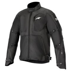 Alpinestars Tailwind Air WP Jacket For Tech Air