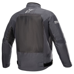 Alpinestars Tailwind Air WP Jacket For Tech Air - Outlet Motero