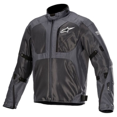 Alpinestars Tailwind Air WP Jacket For Tech Air en internet