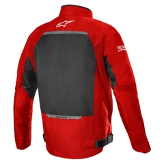 Imagen de Alpinestars Tailwind Air WP Jacket For Tech Air