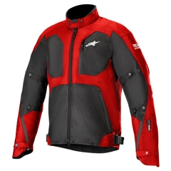 Alpinestars Tailwind Air WP Jacket For Tech Air - tienda online