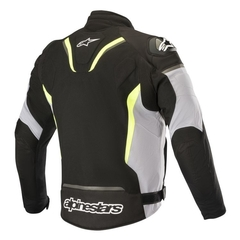 Alpinestars T-GP R v2 WP - Outlet Motero