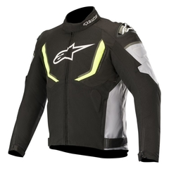 Alpinestars T-GP R v2 WP en internet