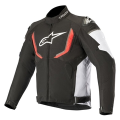 Alpinestars T-GP R v2 WP
