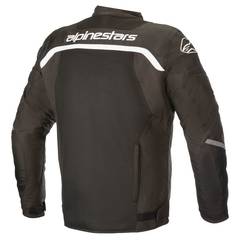 Alpinestars Viper v2 Air - Outlet Motero