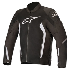 Alpinestars Viper v2 Air en internet