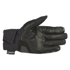 Alpinestars Winter Surfer Gore-Tex - comprar online