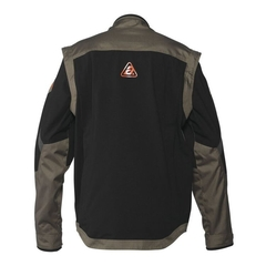 Answer Elite Ops Jersey - Outlet Motero