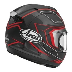 Arai Corsair X Bracket - Outlet Motero