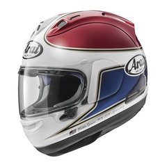 Arai Corsair X Spencer 40