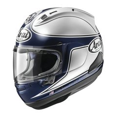 Arai Corsair X Spencer 40 - comprar online