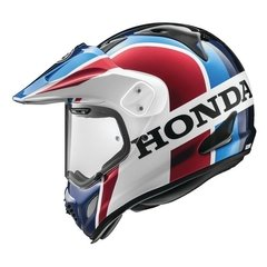Arai XD-4 Africa Twin - Outlet Motero