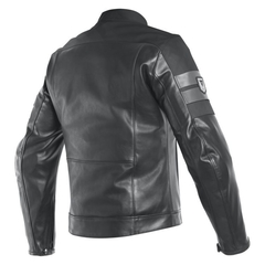 Dainese 8-Track Perforated Leather - comprar online