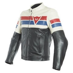 Dainese 8-Track Leather en internet