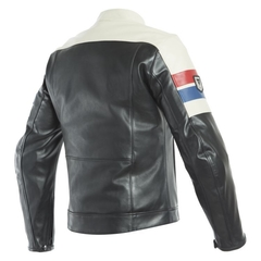 Dainese 8-Track Leather - Outlet Motero