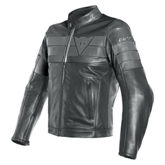 Dainese 8-Track Perforated Leather
